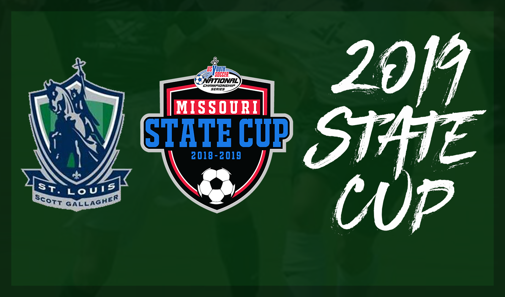 SLSG MO Boys Teams Win 6 State Championships