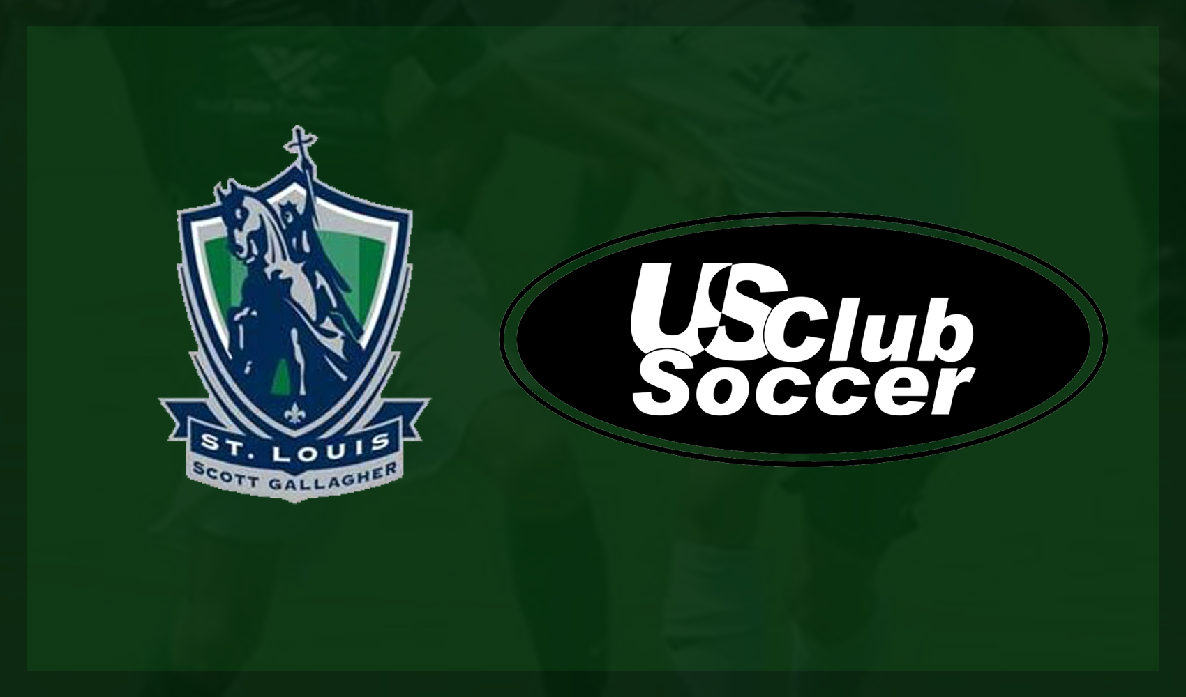 SLSG Named Players First-Licensed Club by US Club Soccer