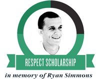 Ryan Simmons