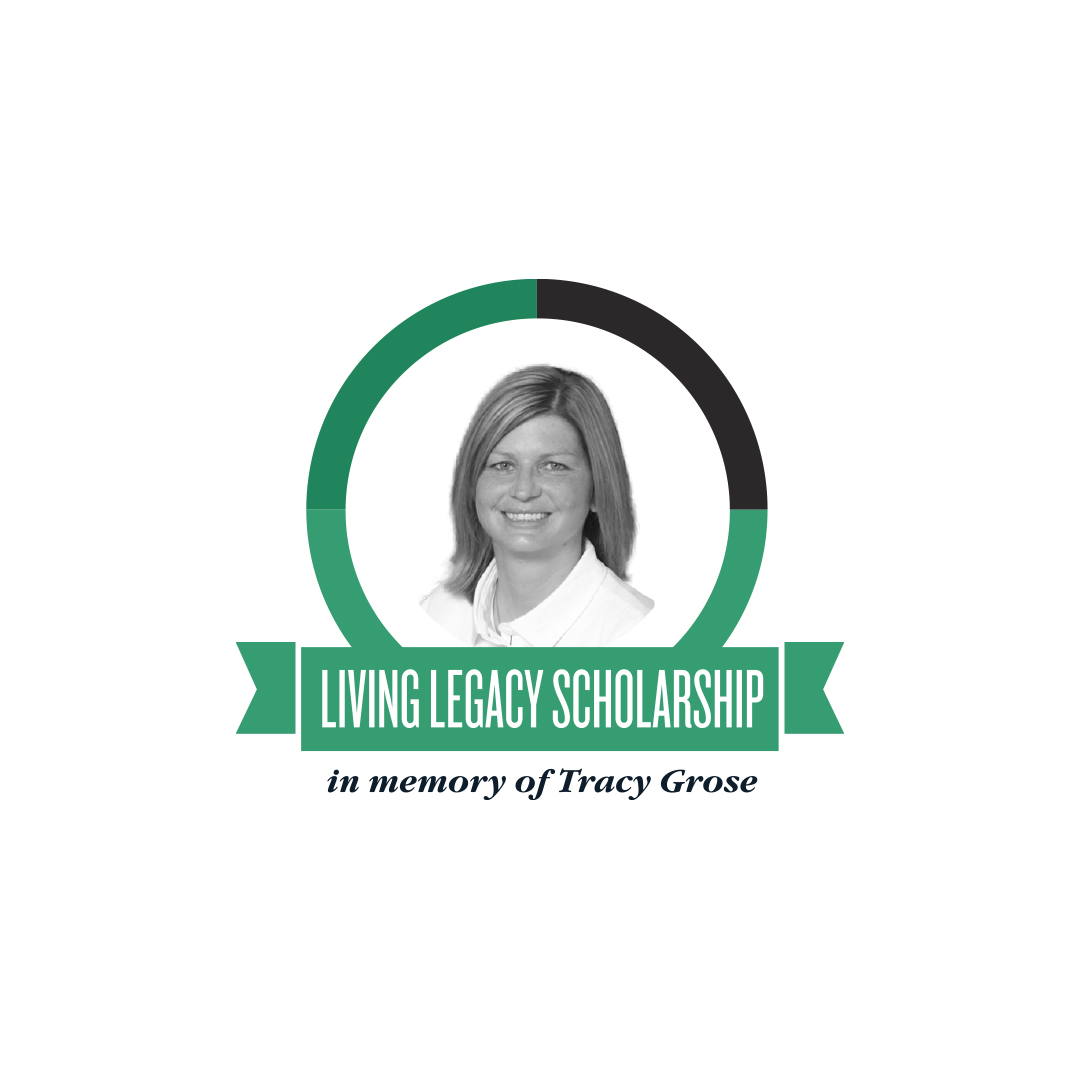 Living Legacy Adds Tracy Grose As Newest Honoree