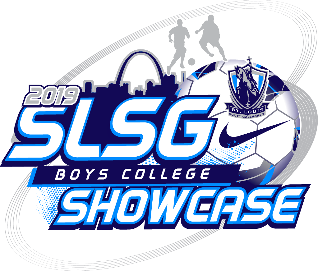 Boys College Showcase